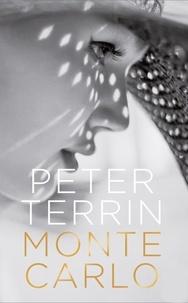 Peter Terrin et David Doherty - Monte Carlo.