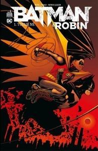 Ebooks gratuits à télécharger sur le coin Batman / Robin - Tome 1 - Tueur né par Peter Tomasi, Patrick Gleason 9791026833857 in French PDF DJVU RTF