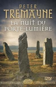 Peter Tremayne - La nuit du porte-lumière.