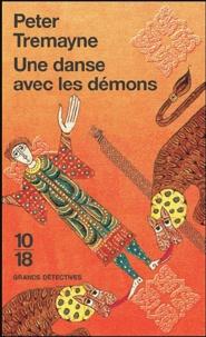 Deedr.fr Une danse avec les démons Image