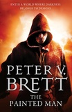 Peter-V Brett - The Demon Cycle - Book 1, The Painted Man.