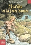 Peter Van Gestel - Marike et la forêt hantée.