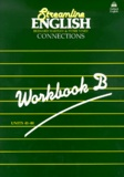 Peter Viney et Bernard Hartley - Streamline English Connections. - Workbook B, Units 41-80.