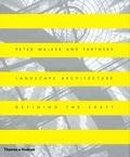 Peter Walker - Landscape Architecture : Defining the Craft.