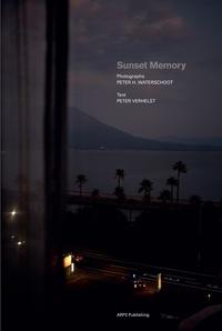 Peter Waterschoot et Peter Verhelst - Sunset Memory.