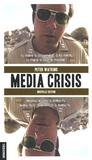 Peter Watkins - Media Crisis.