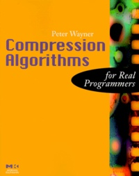 Openwetlab.it COMPRESSION ALGORITHMS. For Real Programmers Image