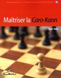Maîtriser la Caro-Kann.pdf