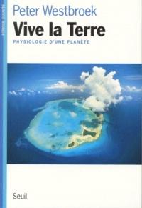 Vive la Terre - Physiologie dune planète.pdf
