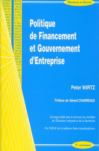 Peter Wirtz - .