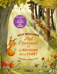Piet lécureil et le royaume de la forêt.pdf