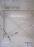 "Peter Wüthrich et Jacques Demarcq - Peter Wuthrich - ""Mes amis""."