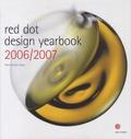 Peter Zec - Red dot design yearbook 2006/2007.