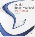 Peter Zec - Red dot design yearbook 2007/2008.