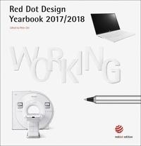 Peter Zec - Working 2017/2018.