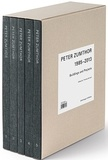 Thomas Durisch - Peter Zumthor - Buildings and Projects 1985-2013.