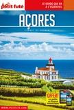 Petit Futé - Açores.