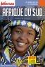 Petit Futé - Afrique du Sud.