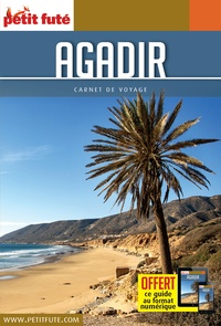 Petit Futé - Agadir.