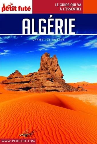 Algérie  Edition 2019