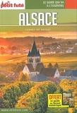 Petit Futé - Alsace.