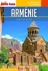 Ebooks téléchargement gratuit iphone Arménie