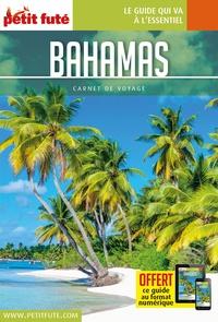 Petit Futé - Bahamas.