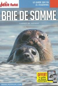 Petit Futé - Baie de Somme.