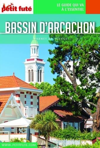 Bassin d'Arcachon  Edition 2020