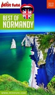 Petit Futé - Best of Normandy.