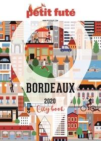 Télécharger des ebooks pour ipod gratuitement Bordeaux