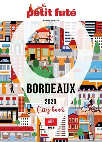 Bordeaux  Edition 2020