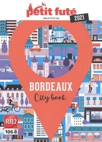 Petit Futé - Bordeaux.