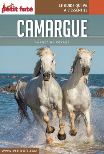 Camargue  Edition 2017