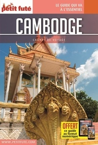 Lemememonde.fr Cambodge Image