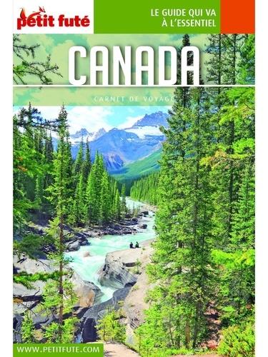 Canada  Edition 2020