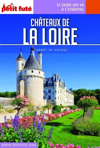 Châteaux de la Loire  Edition 2019