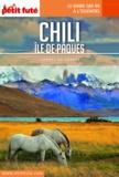 Petit Futé - Chili Ile de Pâques.