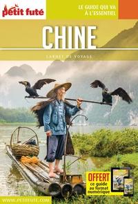 Ebooks gratuits à télécharger sur pc Chine