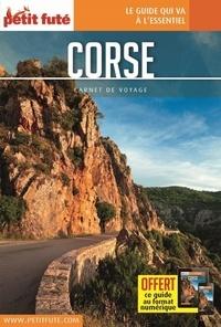 Petit Futé - Corse.