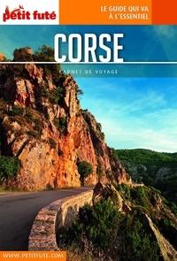 Google ebook epub téléchargements Corse