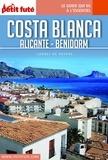 Petit Futé - Costa Blanca - Alicante - Benidorm.