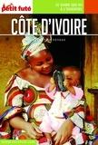 Petit Futé - Côte d'Ivoire.