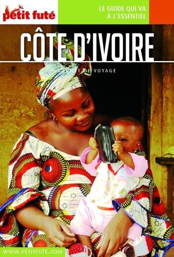 Côte d'Ivoire  Edition 2019