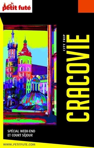 Cracovie  Edition 2019