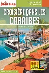 Histoiresdenlire.be Croisière dans les Caraïbes Image