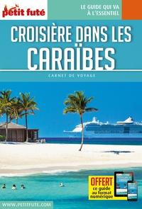 Petit Futé - Croisière dans les Caraïbes.