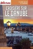 Petit Futé - Croisière sur le Danube.