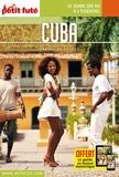 Petit Futé - Cuba.