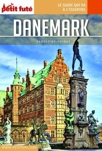 Amazon télécharger des livres gratuitement Danemark CHM PDF 9782305032283 par Petit Futé in French